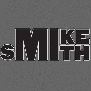 Mike Smith